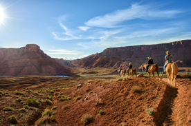 Got kids that want to be cowboys and cowgirls? Here's 7 ranch holidays they'll love