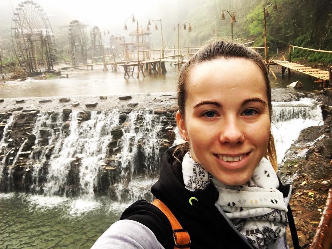 BYOkids team member Jacinta shares her favourite destinations