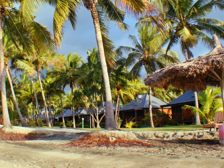 Club Fiji