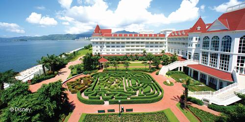 hong-kong-disneyland-lhotel