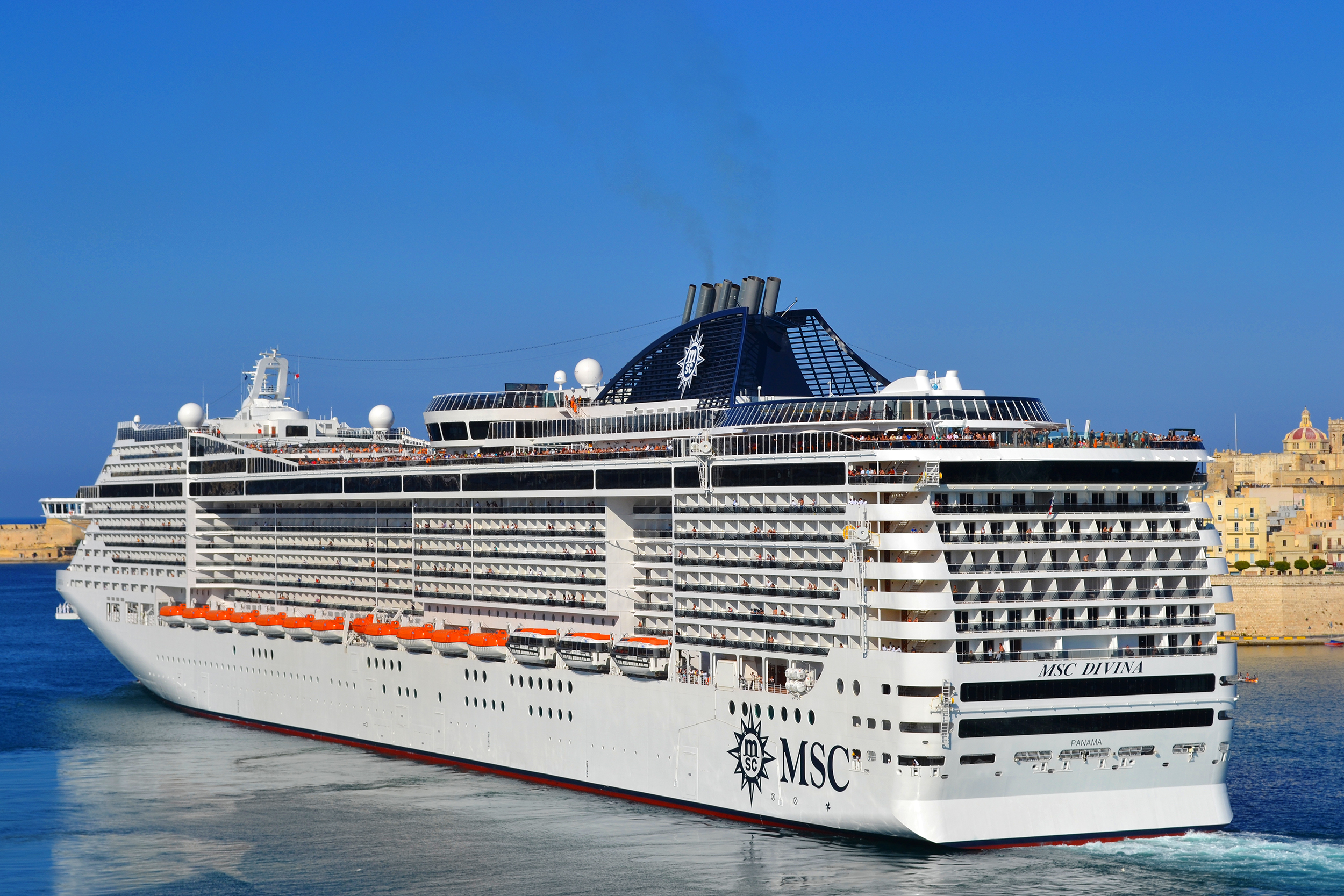 Kids Cruise Free in the Mediterranean and the Caribbean.. wahoo!