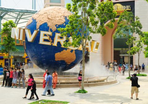 singapore iStock_000017196737Small