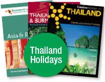 thailand_0