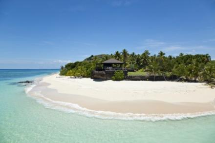 Vomo Fiji