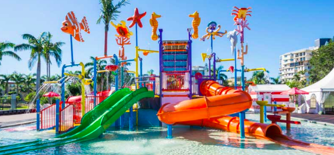 Stay 3 nights pay for 2 Sunshine Coast Queensland